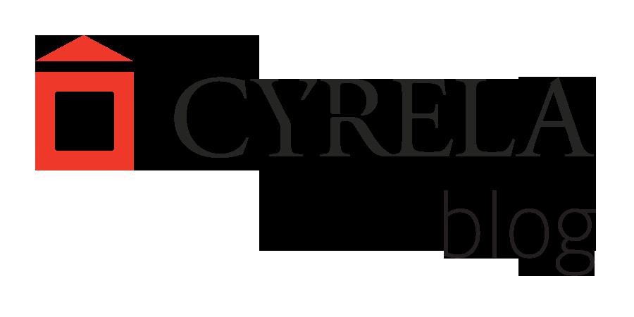 Blog da Cyrela