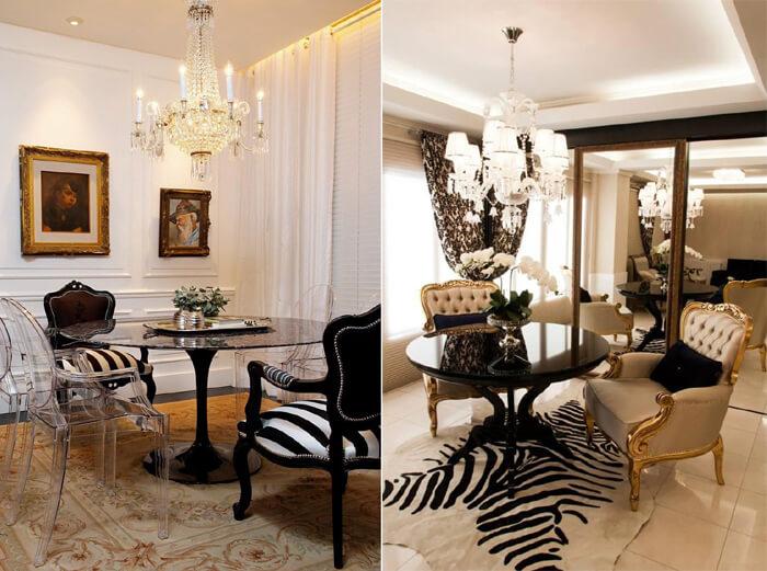 decoracao-tradicional-sala