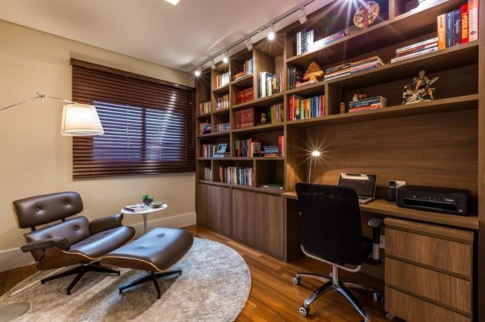 decoracao-home-office-escritorio-em-casa
