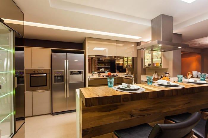 coifa-cozinha-moderna